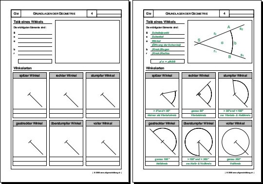 album unterrichtsmaterialien mathematik gmgrundlagen 04. Black Bedroom Furniture Sets. Home Design Ideas