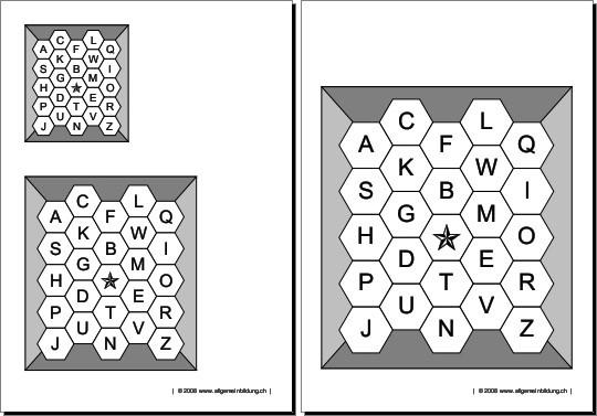album unterrichtsmaterialien sport spiel spielfeld. Black Bedroom Furniture Sets. Home Design Ideas