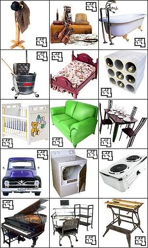 album themen raeume rooms espaces camere habitaciones. Black Bedroom Furniture Sets. Home Design Ideas