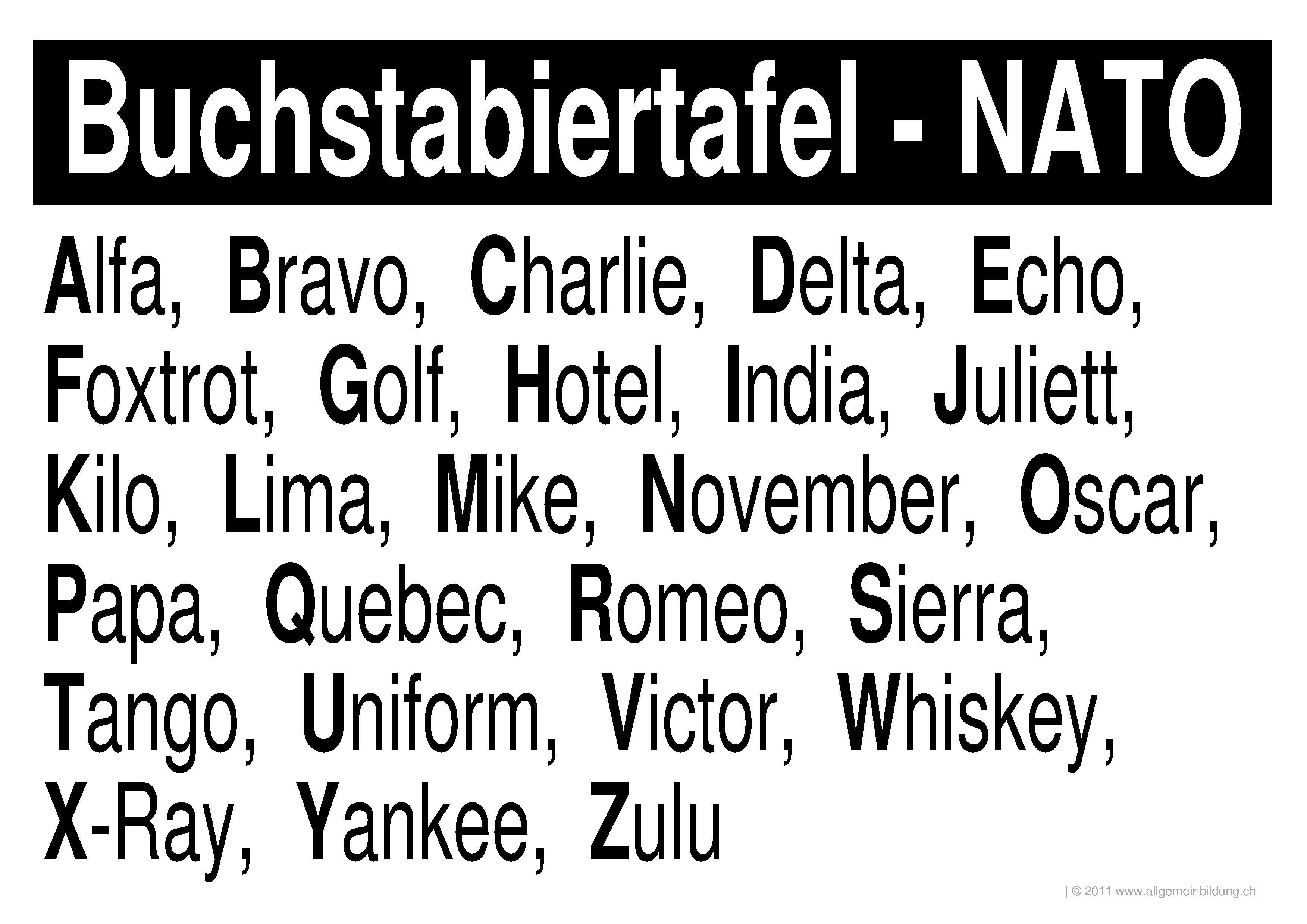 arbeitsblatt vorschule 187 252bungen 3 klasse deutsch gem228lde