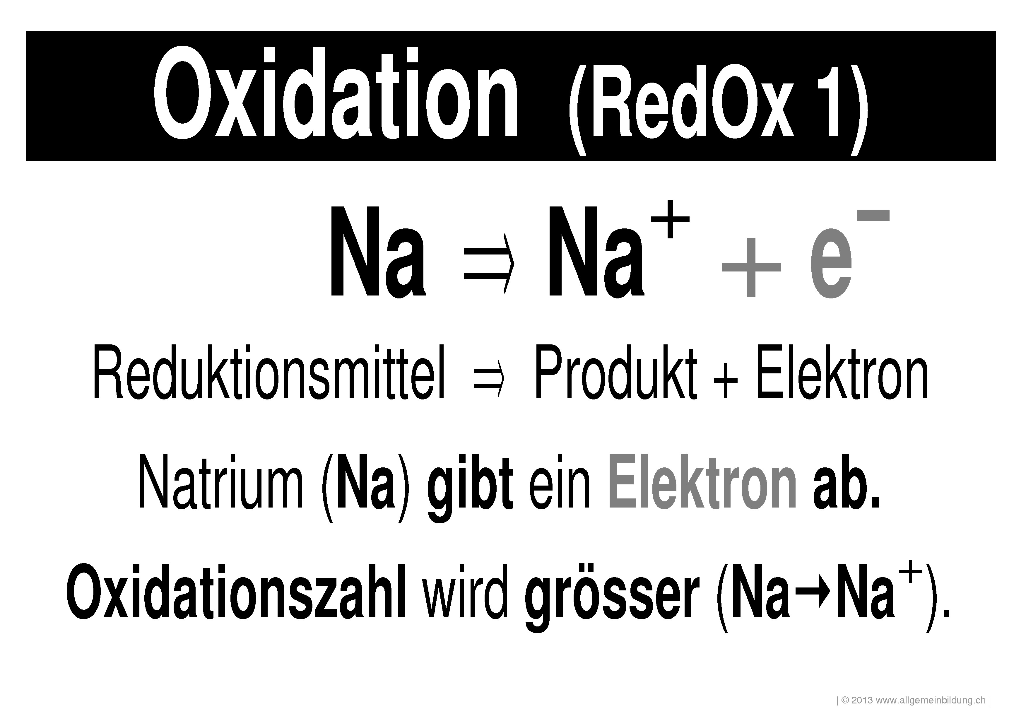 oxidation puzzle Abstract we have adapted oxidation of an alcohol with sodium hypochlorite solution to a puzzle approach by using a diol as the substrate for oxidation the diols under investigation have both a primary and a secondary hydroxyl group.