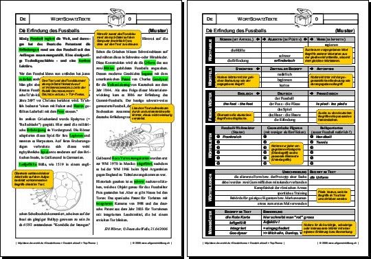 download prozessregulation in der rhizosphäre 13 borkheider
