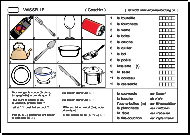 Fantastic Pizza Mathe Arbeitsblatt Sketch - Kindergarten ...