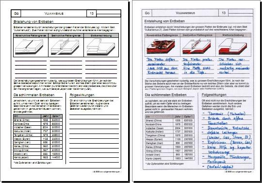 download Kanji in MangaLand Volume 2: Basic to Intermediate Kanji