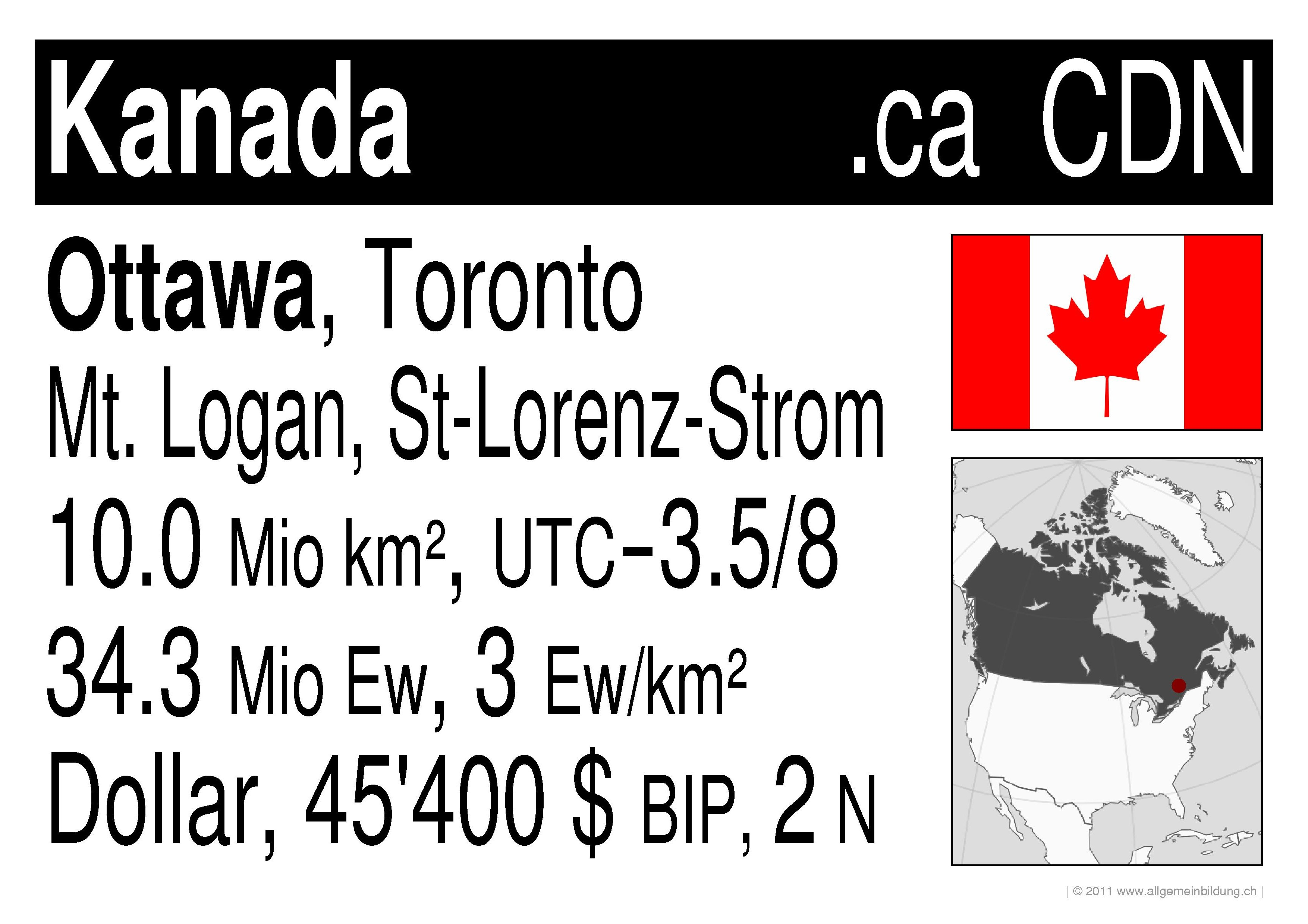 Amazing Klasse 5 Mathe Arbeitsblatt Kanada Ideas - Kindergarten ...