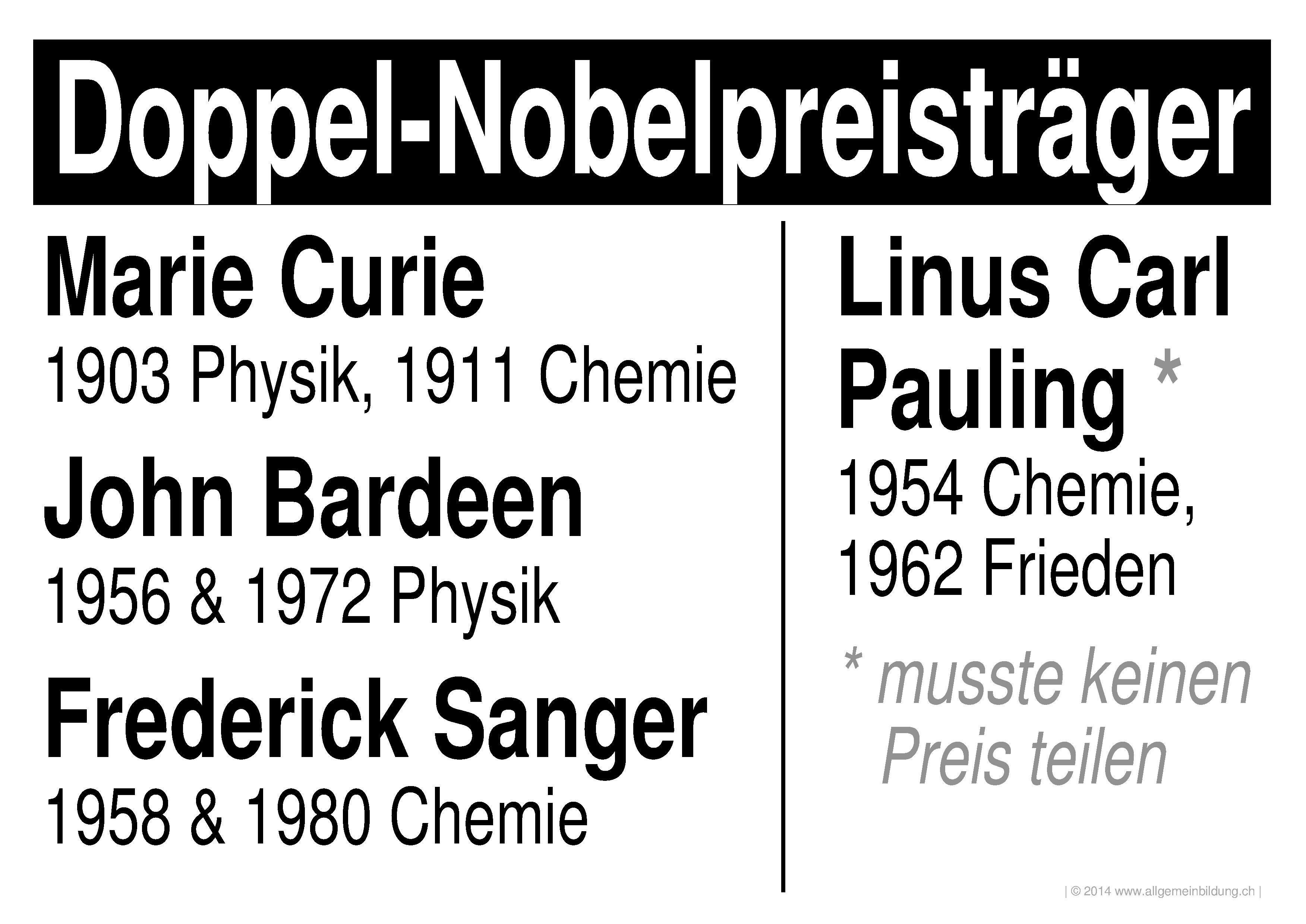 Niedlich Grade Leseleistung Der Praxis Arbeitsblatt Fotos - Super ...