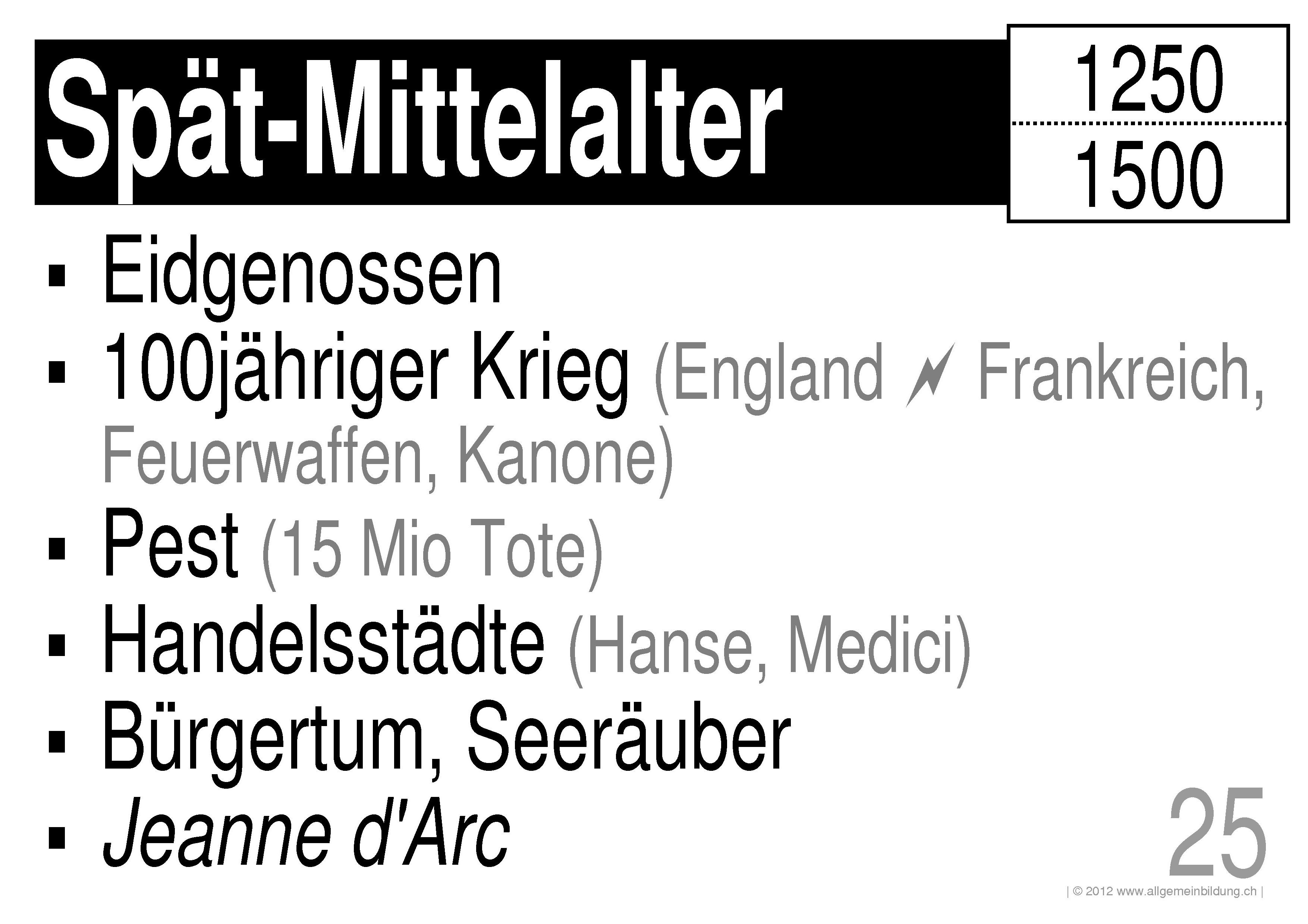 Luxury Jeanne DArc Arbeitsblatt Festooning - Mathe Arbeitsblatt ...