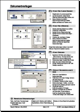 informatik word 2000 2003 referenz anleitung tutorial 8500 bungen arbeitsbl tter r tsel. Black Bedroom Furniture Sets. Home Design Ideas