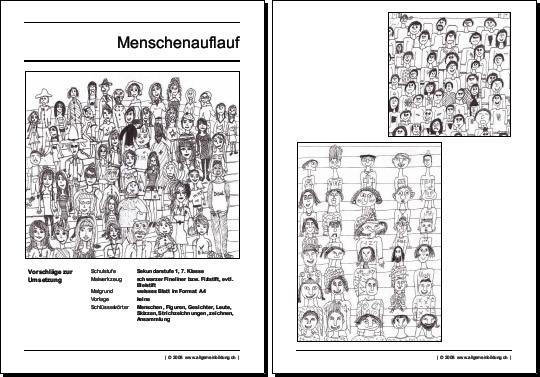 download Machinic Modernism: The Deleuzian Literary