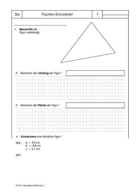 beliebiges dreieck berechnen dreieck berechnen h he. Black Bedroom Furniture Sets. Home Design Ideas