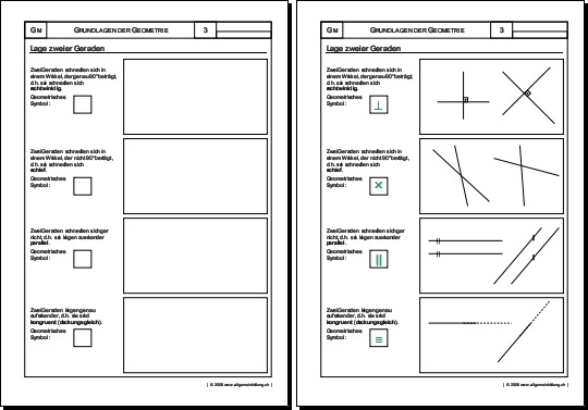 download Individualized Supports for Students with Problem Behaviors: Designing Positive Behavior