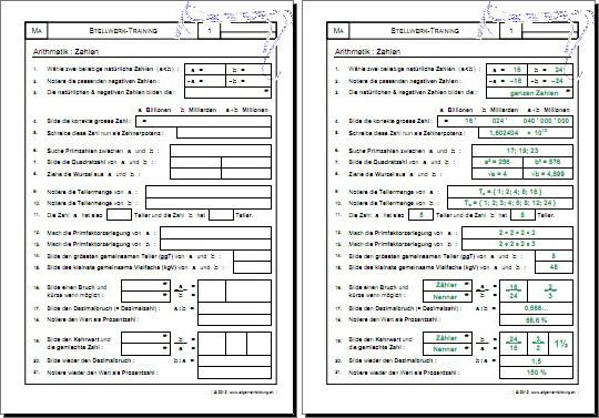mathematik geometrie arbeitsblatt q stellwerk check test training 8500 bungen. Black Bedroom Furniture Sets. Home Design Ideas