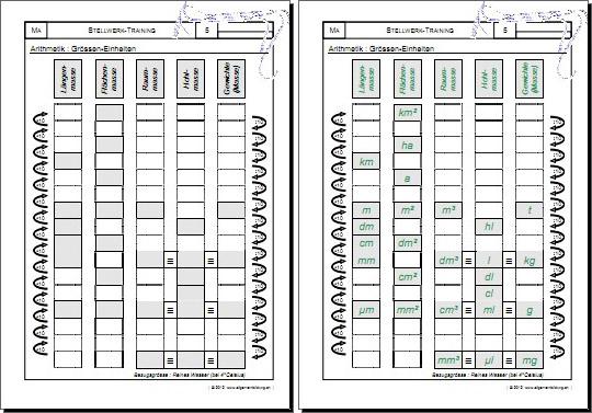 mathematik geometrie arbeitsblatt stellwerk check test training 8500 bungen. Black Bedroom Furniture Sets. Home Design Ideas