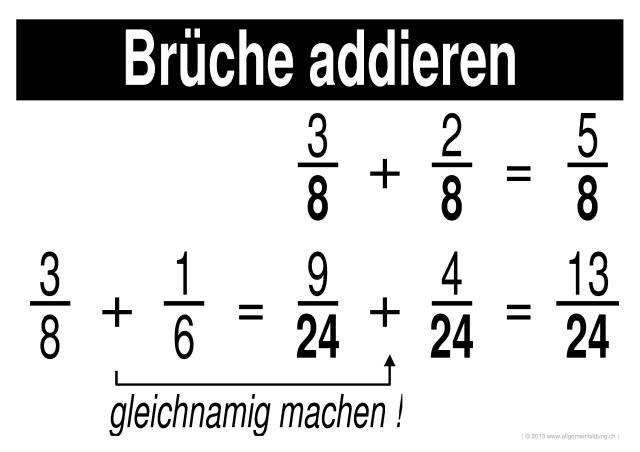 Mathematik u0026 Geometrie : LernPlakate Wissensposter ...