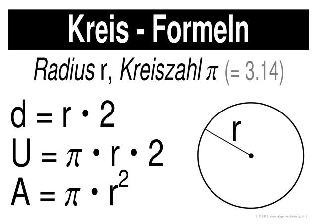 Ausgezeichnet Geometrie Kreise Arbeitsblatt Bilder - Arbeitsblätter ...