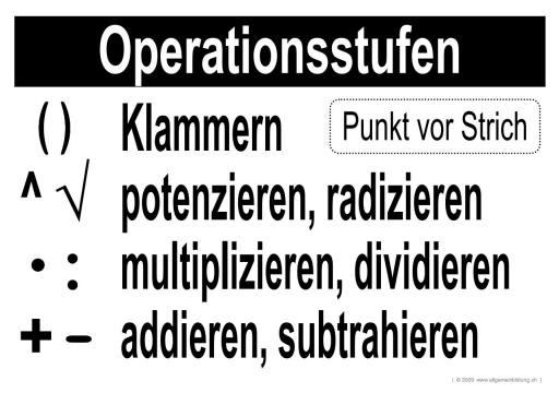 Nett Csueb Allgemeinbildung Arbeitsblatt Bilder - Mathe Arbeitsblatt ...