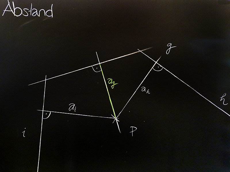 Mathematik u0026 Geometrie : Tafelbilder Grundkonstruktionen : 8500 u00dcbungen, Arbeitsblu00e4tter, Ru00e4tsel ...