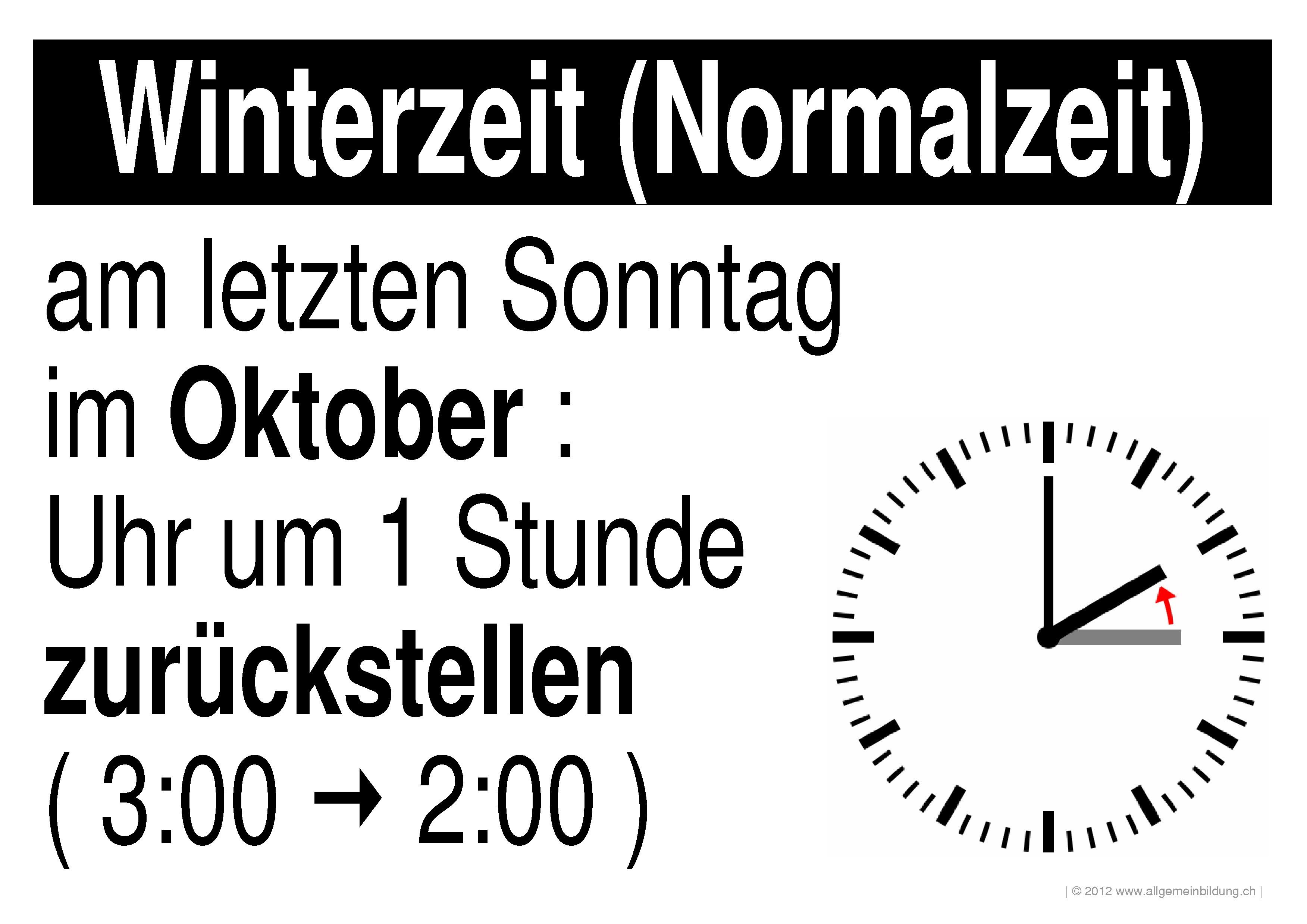 Wunderbar Uhr Arbeitsblätter Stufe 3 Fotos - Mathe Arbeitsblatt ...