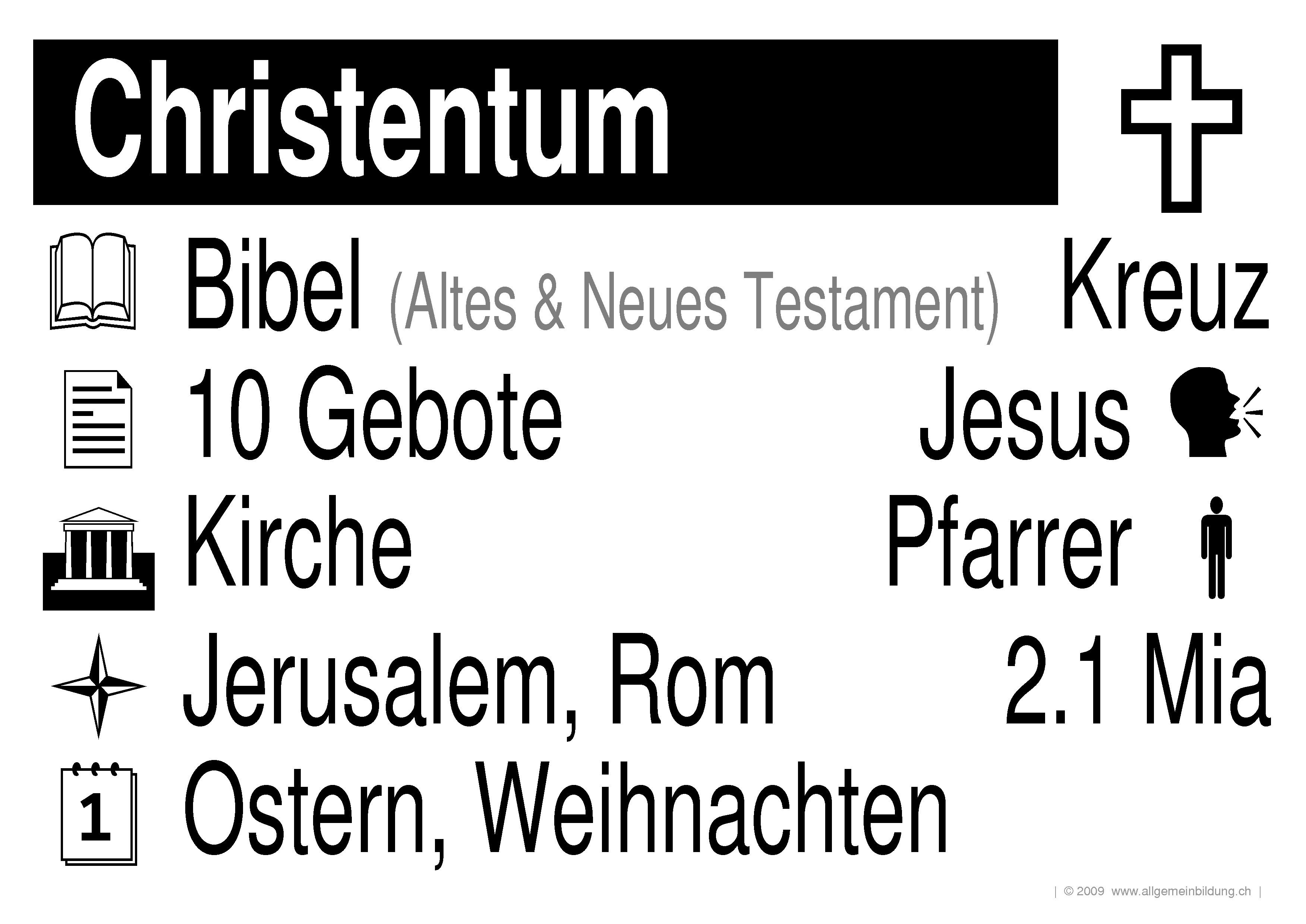 7 klasse deutsch