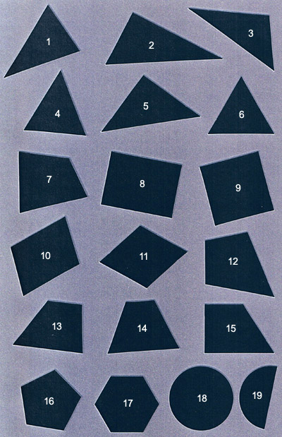 geometrische figuren geometrische figuren auf deutsch auf deutsch bitte pinterest deutsch. Black Bedroom Furniture Sets. Home Design Ideas