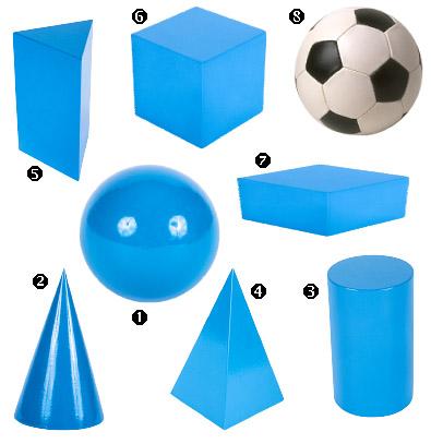 mathematik geometrische k rper 06a lernen ben online bungen arbeitsbl tter r tsel. Black Bedroom Furniture Sets. Home Design Ideas