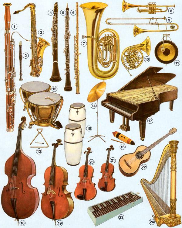 kunst kultur musikinstrumente 02e lernen ben online bungen arbeitsbl tter r tsel. Black Bedroom Furniture Sets. Home Design Ideas