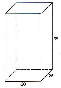 mathematik quader volumen 01e lernen ben online bungen arbeitsbl tter r tsel. Black Bedroom Furniture Sets. Home Design Ideas