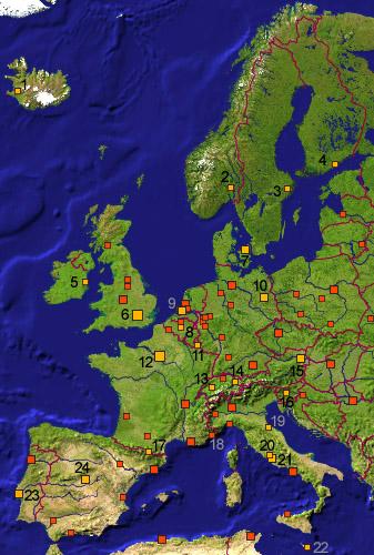 Hauptstädte · Europa_Hauptstädte_02.pdf