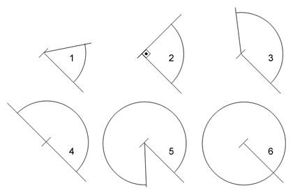 Mathematik   Winkelarten : 02a   lernen & üben   Online-Übungen ...