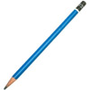 the pencil | le crayon