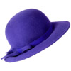the hat | le chapeau