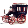 carriage | carrosse