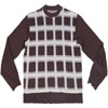 the pullover | le pull-over