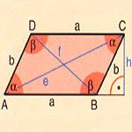 mathematik geometrische figuren 01a lernen ben online bungen arbeitsbl tter r tsel. Black Bedroom Furniture Sets. Home Design Ideas