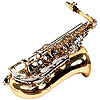 the saxophone | le saxophone